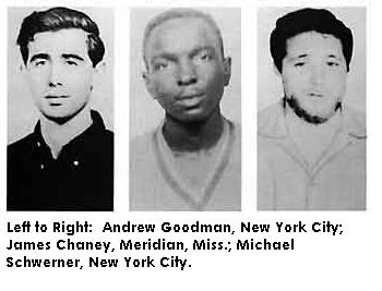 schwerner-goodman-chaney