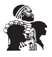 Black Women's Health Imperative www.blackwomenshealth.org